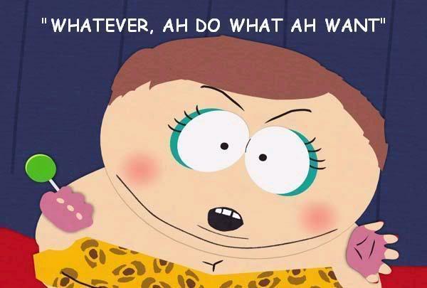cartman-i-do-what-i-want.jpg